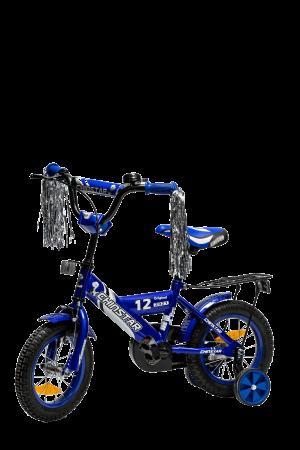 אופני ילדים BMX