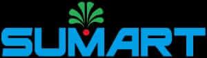 sumart logo